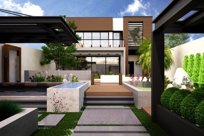 صفر تا صد طراحی وساخت خانه های ویلایی در سال 99-طراحی و ساخت ویلا-استودیو معماری دگرش-ساخت ویلا در شمال-صراحی و ساخت ویلا در مازندران-طراحی و ساخت ویلا در خزر شهر-طراحی و ساخت ویلا در دریاکنار-طراحی و ساخت ویلا در بابلسر-طراحی و اجرای ویلا-طراحی ویلا-طراحی ویلای لوکس-طراحی ویلای مدرن در بابلسر-طراحی ویلای لوکس در خزرشهر-طراحی ویلای لوکس در دریاکنار-اجرای ویلا در مازندران-خرید زمین در مازندران-خرید زمین برای ساخت ویلا-خرید زمین مناسب-خرید زمین جهت بازسازی ویلا-خرید زمین جهت ساخت ویلا-دگرش-استودیو معماری دگرش-دگرش استودیو-گروه توسعه مسکن شهر