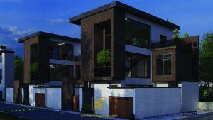 طراحی ویلا - طراحی ویلا در شمال - ساخت ویلا در شمال - لومیون - طراحی و سرمایه گذاری ویلا در شمال - طرای ویلا در مازندران - ویلا در مازندران - طراحی و ساخت ویلا تریپلکس