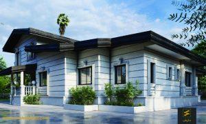 طراحی ویلا در شمال - ساخت ویلا در شمال - طراحی فضای سبز در ویلا - طراحی خارجی ساختمان - سرمایه گذاری در ساختمان - ساخت ویلا در مازندران - ساخت ویلا در نور - خرید ویلا در مازندران