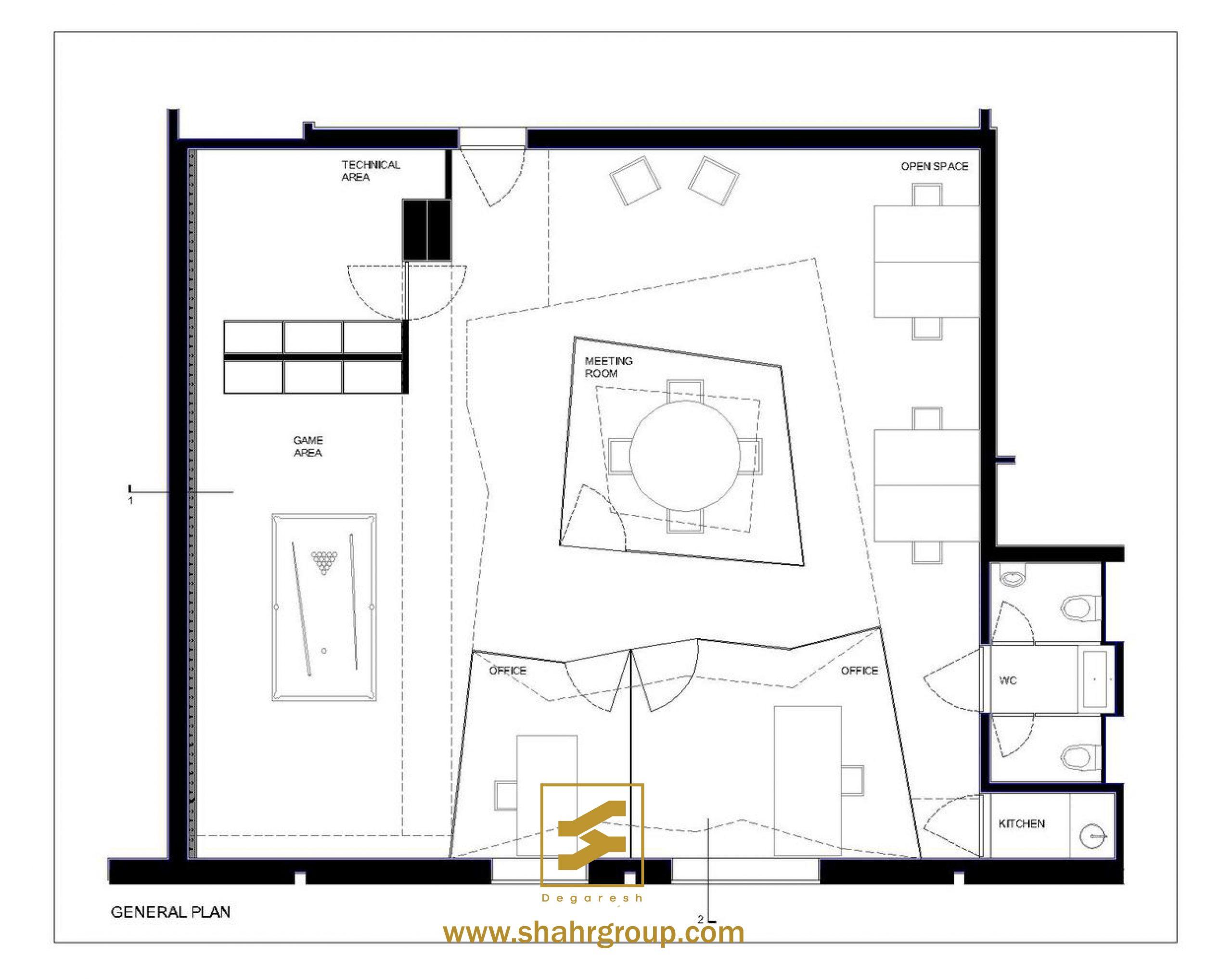 طراحی ویلا - طراحی ساختمان در مازندران - طراحی آپارتمان در مازندران - طراحی آپارتمان در بابل - طراحی نما در بابل- طراحی نما در بابلسر - طراحی نمای خارجی در مازندران