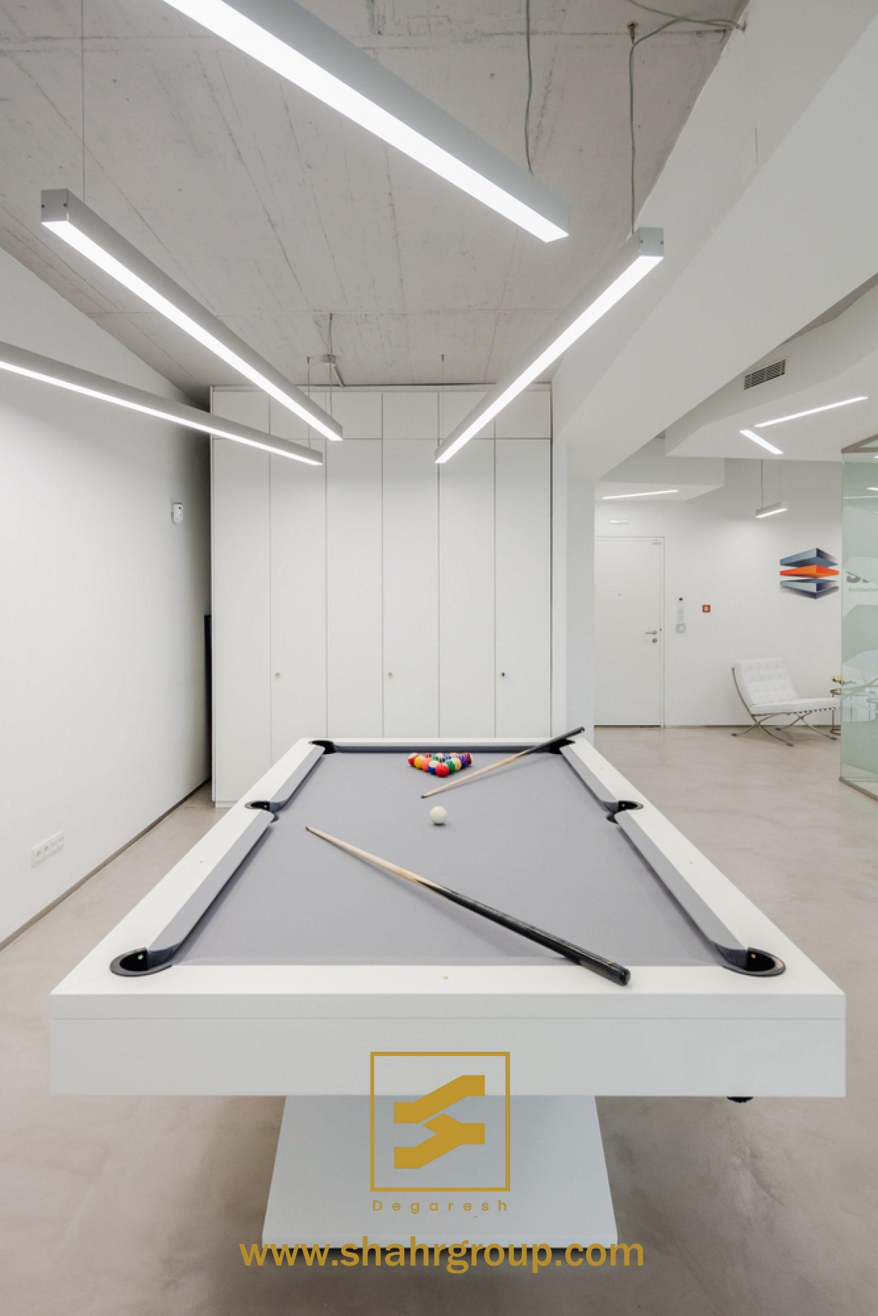 چگونه دفتر کار طراحی کنم - طراحی دفتر کار مدرن - نمونه طراحی دفتر کار - طراحی ویلا - طراحی ساختمان در مازندران - طراحی آپارتمان در مازندران - طراحی آپارتمان در بابل - طراحی نما در بابل- طراحی نما در بابلسر - طراحی نمای خارجی در مازندران